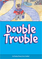 double-trouble-cover
