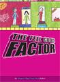 feel-good-factor-cover