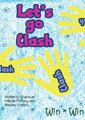 lets-go-clash