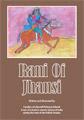rani-of-jhansi-cover