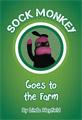 sock-monkey-farm-cover