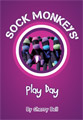 sock-monkey-play-cover