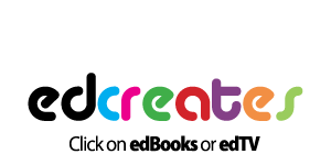 EdCreates - The Creativity of Tomorrow Today